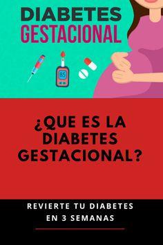 fatores de risco da diabetes gestacional youtube