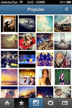 15 Best Free Photo Editing & Sharing Apps For iPhone, iPad & iPod touch