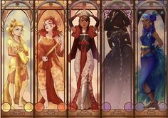 Lunar Chronicles Cinder, Lunar Chronicles Books, Lunar Chronicles Headcanons, Fanart, Character Inspiration, Character Art, Marissa Meyer Books, Lore Olympus, Girl Posters