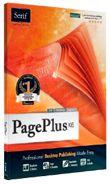 Serif PagePlus