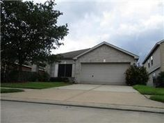 515 Remington Chase Ct, Houston