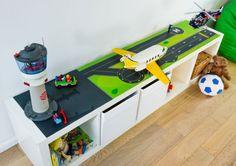 Ryan would like this ... Ikea Hacks für kleine Menschen: Limmaland