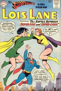 Lois Lane...I WANNA READ THIS ONE!!!!