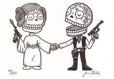 Google Image Result for http://boingboing.net/images/xeni/star-wars-mexican-traditional-art-2_8ccc.gif
