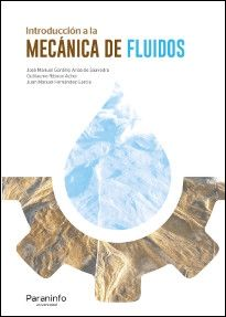 Introducción a la mecánica de fluidos. http://encore.fama.us.es/iii/encore/record/C__Rb2747857?lang=spi