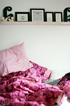 Oravanpesä | Finlayson Klubi design Jaana Reinikainen Laundry, Clothes, Design, Home Decor, Laundry Room, Outfits, Clothing, Decoration Home, Room Decor