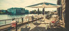 030 Eventloft Berlin