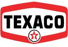 texaco_rec_logo.jpg 785×542 pixels
