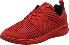 Supra Herren Scissor Flach, Rouge (Red-Red), 41 EU: Amazon.de: Schuhe & Handtaschen Scissors, Adidas Sneakers, Shoes, Amazon, Style, Fashion, Self, Red, Runing Shoes