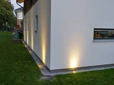 bildergebnis f r spritzschutz haus outdoor pinterest. Black Bedroom Furniture Sets. Home Design Ideas