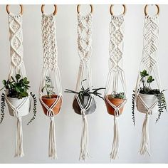 macrame plant hanger+macrame+macrame wall hanging+macrame patterns+macrame projects+macrame diy+macrame knots+macrame plant hanger diy+TWOME I Macrame & Natural Dyer Maker & Educator+MangoAndMore macrame studio Macrame Plant Hanger Patterns, Macrame Wall Hanging Patterns, Macrame Hanging Planter, Macrame Plant Holder, Macrame Patterns, Hanging Planters, Macrame Design, Macrame Art, Macrame Projects