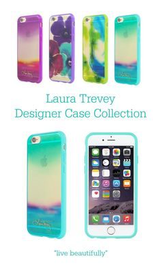 37 best incipio designer case collection laura trevey images indesigner case collection for iphone6 ipod 5 casescool iphone