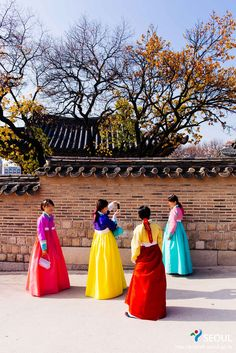 https://flic.kr/p/AWAKfJ | Seoul: Changdeokgung Palace | Changdeokgung Palace, one of the five grand palaces of Joseon Korea, is a large palace in downtown Seoul.