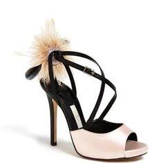 Kate Spade New York - Carlton Sandal - $358.80 (40% off)