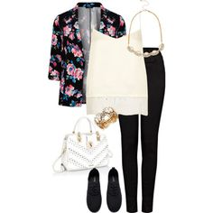 Designer Clothes, Shoes & Bags for Women Night Out, Paris, Shoe Bag, Casual, Stuff To Buy, Inspiration, Shopping, Collection, Design