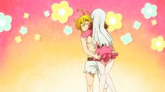 nanatsu no taizai - Google Search