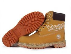 Buy Timberland Custom Wheat Custom Boots For Mens Cheap from Reliable Timberland Custom Wheat Custom Boots For Mens Cheap suppliers.Find Quality Timberland Custom Wheat Custom Boots For Mens Cheap and more on Footlocker. Clean Timberland Boots, Shoes Uk, Kid Shoes, Jordan Shoes For Kids, Nike Shox Shoes, Custom Boots, Kids Jordans, Boots Online, Zapatos
