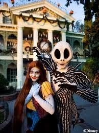 Disneyland - Click image to find more Travel Pinterest pins