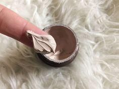 Încercaţi măştile cu VIN – au efect excepţional asupra pielii şi părului Skin Makeup, Heart Ring, Silver Rings, Beauty, Jewelry, Jewlery, Bijoux, Schmuck, Heart Rings