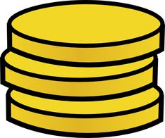 Investing in gold and silver coins - polish coins
