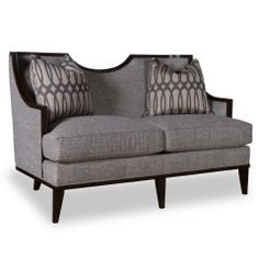 1000 Images About Riverside Furniture On Pinterest