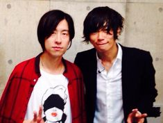 """[Champagne]川上洋平2014/1/13 1.12 SPACE SHOWER TV """"Welcome! [Champagne]""""のライブイベントにホリエアツシが出演しました。 [Champagne]、SSTV、オーディエンスの皆さん、ありがとうございました! Space Shower, Insight, Shit Happens"""