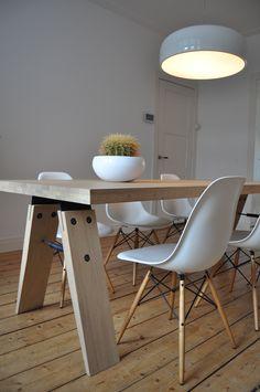 De Branch van Marc Th. van der Voorn  http://www.odesi.nl/branch-tafel