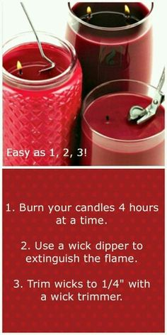 gold canyon candle care. visit www.jaxmyboy.mygc.com to place your orders today or contact me to join my team.