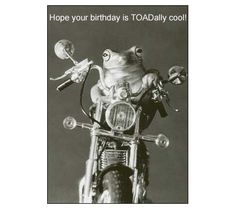 Find hilarious birthday cards and greeting cards, plus a long list of birthday quotes funny enough for the inside of any card, at NobleWorks Cards. Description from birthdaymak.com. I searched for this on bing.com/images