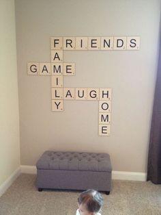 C:\Users\ACoronad\Documents\Aiza C\♥\oDesk\for Danial\Game Room Ideas\Scrabble Wall Decor.jpg