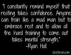 ryan-hall-recovery-quote.jpg 2,400×1,873 píxeles