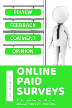 Online Surveys That Pay, Survey Sites That Pay, Take Surveys, Make More Money, Make Money Online, Making Extra Cash, Amazon Fba, Affiliate Marketing, Opportunity