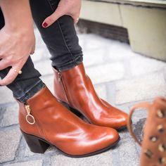 7d08c55fd73976 Les 16 meilleures images de shoes | Flat Shoes, Shoe boots et Flats