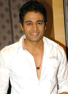 Gaurav Khanna is looking for his soul mate!