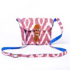 Indian Handmade Ladies Sling Bags | Buy Women/Girls Sling Bags Online Buy Indian handmade ladies/women/girls sling bags online at Indian August.