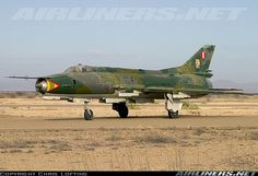 Peruvian Air Force, Sukhoi Su-22
