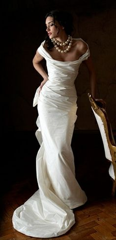 Angelina Colarusso Couture Bridal