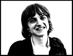 a bloody chipper lad. Mark E Smith, 80 Bands, Ian Curtis, Britpop, Many Faces, Post Punk, Great Bands, Rock N Roll, Indie