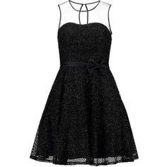 d4d7209135 Laona Sukienka koktajlowa LA41718 » cena i opinie » Okazje.info