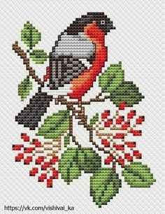 Cross Stitch Letter Patterns, Cross Stitch Letters, Cross Stitch Heart, Cross Stitch Cards, Simple Cross Stitch, Cross Stitch Animals, Modern Cross Stitch Patterns, Cross Stitch Designs, Cross Stitching