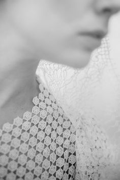 Inspiration shoot in Ponza by Monica Leggio day Editorial Shoot, Bride Portrait, Portrait Photographers, 1950s, Italy, Brides, Blog, Photography, Wedding
