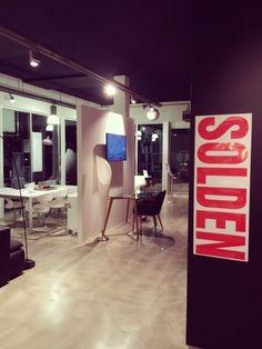 Alterego Design winkel in Gent (Lochristi) | Alterego in Gent ...