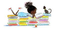 Desde os meus 6 meses de idade frequento escolas do ensino publico da cidade de São Paulo, foram quase 18 anos vivenciando o ensino publico e além de existirem poucos professores negros, tive pouquíssimas aulas sobre cultura negra em geral. O pouco que sei sobre minhas raízes, busquei ao longo da vida sozinha, lendo livros e sites que falavam sobre nós negros (obrigada internet).