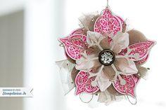 ornament-souvenirs-3d-Stampin-up-roze-101012