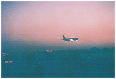 leaving ...