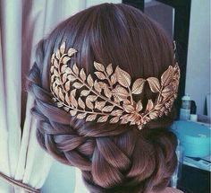 hair accessories украшения для волос