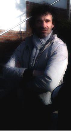 Stefano Perrone