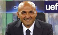 Nuovo allenatore in casa Roma. Per uno che entra, Spalleti; un altro saluta l'ex tecnico Garcia.Un rapporto controverso ma forte quello con il tecnico...