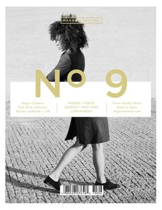 Creative Layout, Fashion, Identity, Poster, and Typography image ideas & inspiration on Designspiration Poster Layout, Print Layout, Graphisches Design, Book Design, Layout Design, Split Design, Design Ideas, Design Editorial, Editorial Layout
