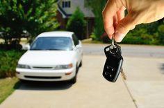 Refinance Auto Loan Bad Credit